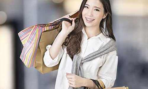 main_my-shopping-3-t