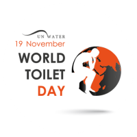 hygienedetective-worldtoiletday-1